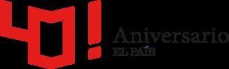 40 Aniversario de El País